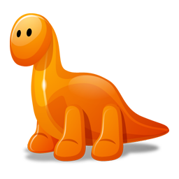 Dinosaurů